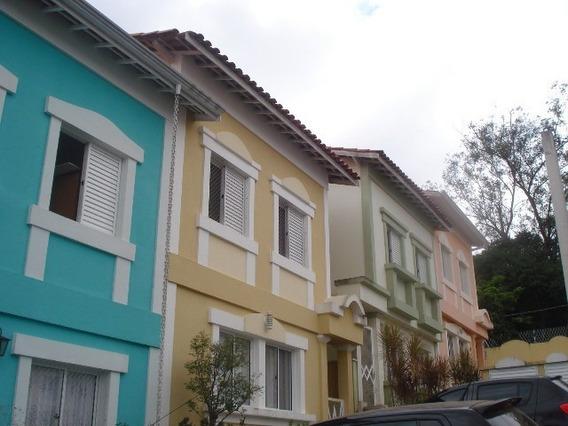 Casa - Ca00217 - 3179460