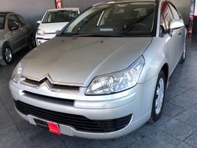 Citroën C4 1.6 X 2010 Financio / Permuto !!!