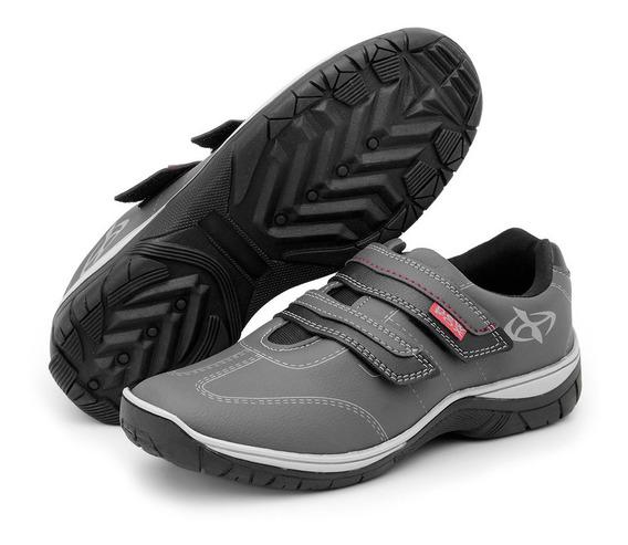 Sapatênis Masculino Tênis 2014 Sapato Sem Cadarço Promoção