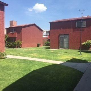 Preciosa Casa Amueblada En Renta Muy Centrica En Qro, Mex.