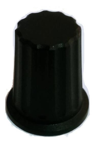 Botão Knob Time Pioneer Djm850 - Daa1214