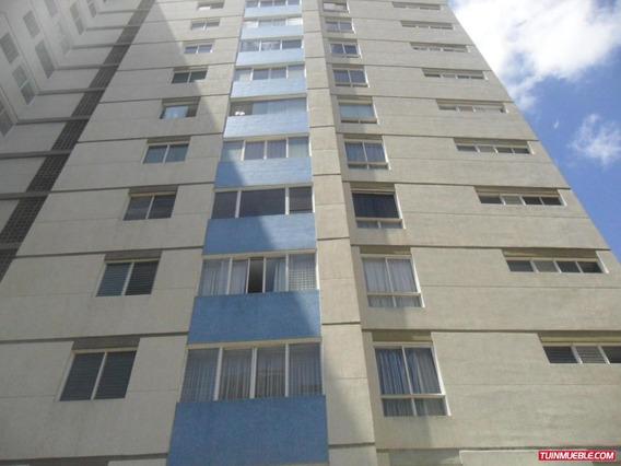 Apartamentos En Venta Mls #19-13596 Yb
