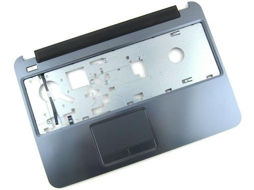 Palmrest Case Cover Para Dell Inspiron 15 3521 15r 5521 5537