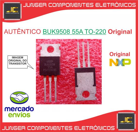 Buk9508-55a = On5295 Original Chevrolet Zafira Astra Gm