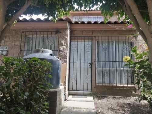 Se Vende Casa En El Fraccionamiento Alamos En Oaxaca, Oaxaca
