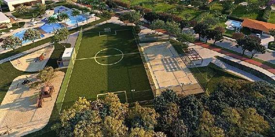 Terreno Em Aldeia, Camaragibe/pe De 0m² À Venda Por R$ 85.000,00 - Te603327