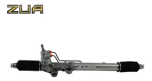 Imagen 1 de 1 de Cremallera Direccion (hidraulica) Toyota Hylux Surf 99-07