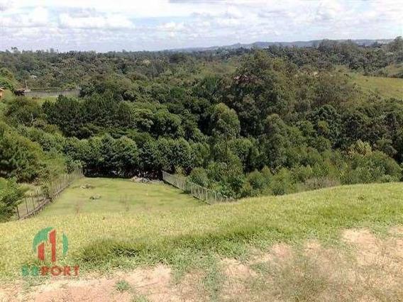 Terreno À Venda, 2887 M² Por R$ 350.000 - Vila Real Moinho Velho - Embu Das Artes/sp - Te0151