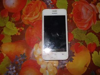 Telefono Huawei Y320 Para Repuesto