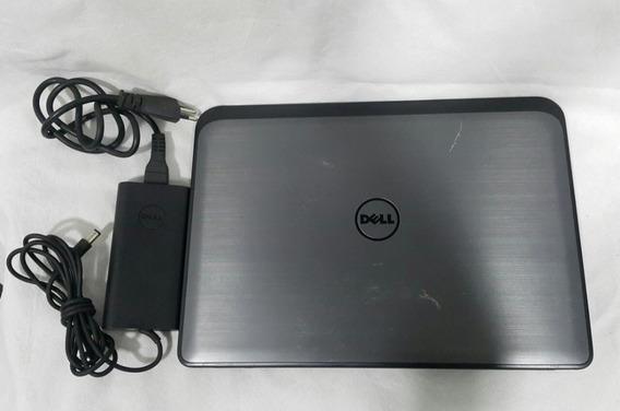 Notebook Dell Latitude 3440 I5