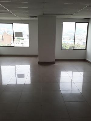 Oficinas En Arriendo Manila 472-768