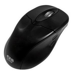 Mouse Ps/2 800 Dpi Cis