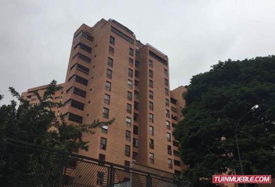 Apartamento En Venta Los Naranjos Del Cafetal Caracas