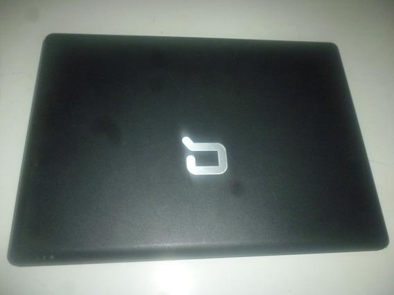 Laptop Hp Compaq Presario F700 Para Repuesto (30)