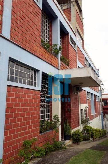 Prédio À Venda, 600 M² Por R$ 2.800.000,00 E Para Locação - Vila Osasco - Osasco/sp - Pr0180 - Pr0180