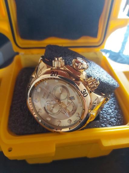 Relógio Invicta Reserva
