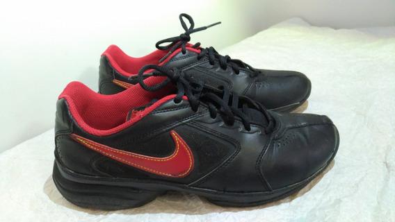 Tênis Nike Masculino Tamanho 38