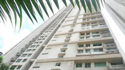 Vendo Apartamento En Ph Sevilla, Costa Del Este 18-3429**gg*