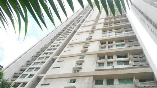 Imagen 1 de 14 de Venta De Apartamento En Ph Sevilla, Costa Del Este 18-3429