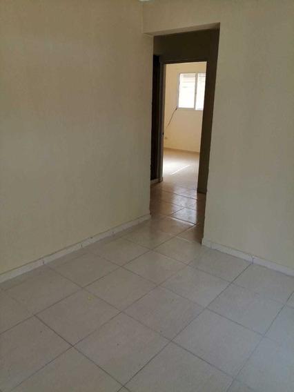 Apartamento En Alquiler En San Isidro , Brisa Oriental