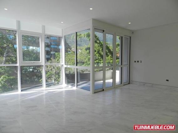 Apartamento+venta+la Castellana .19-13494///