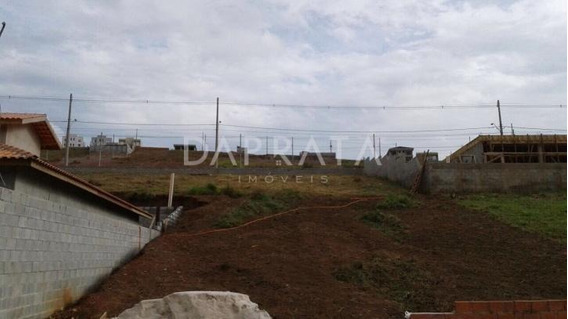 Terreno Em Cajamar, Portal Dos Ipês 3 - Ter00009