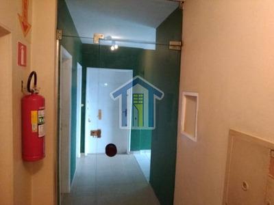 Sala Comercial Em Condomínio Para Venda No Bairro Centro - 8898mercadoliv