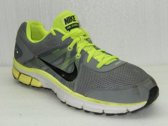 Zapatillas Nike Air Icarus Us14- Arg47.5 Impec All Shoes