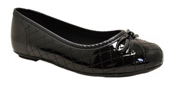 Sapato Infantil Molekinha 2052337