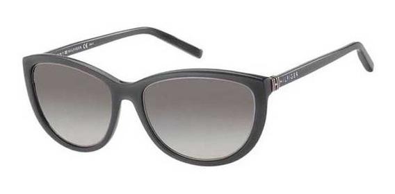 Tommy Hilfiger Th 1156 Óculos De Sol