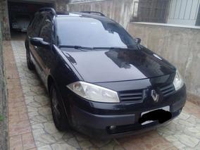 Renault Dynam. Hi-flex 1.6 Dynamic