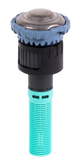 Aspersor Uni-spray C/ Bocal Rotativo (r-van)