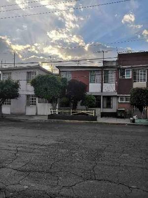 Casa A La Venta En Valle Aragón