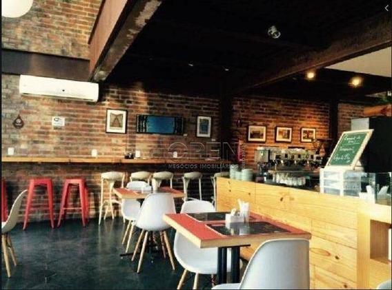 Revistaria E Cafeteria Charmosa - Pt0065