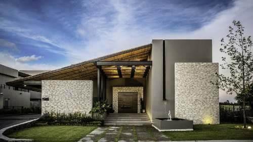 Residencia Venta Hacienda El Campanario