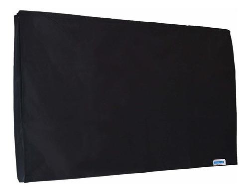 Imagen 1 de 4 de 65  Sony Xbr65x 810c 65  Led 4k Uhd Smart Tv Negro Mat