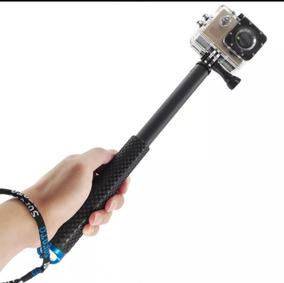 Pau De Selfie - Gopro Hero Blck 7 Sjcam Xiaomi