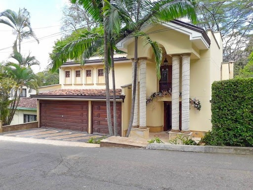 Casas En Venta Los Balsos 643-4048