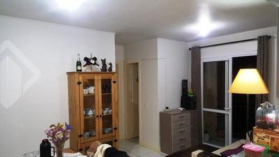 Apartamento - Centro - Ref: 183065 - V-183065