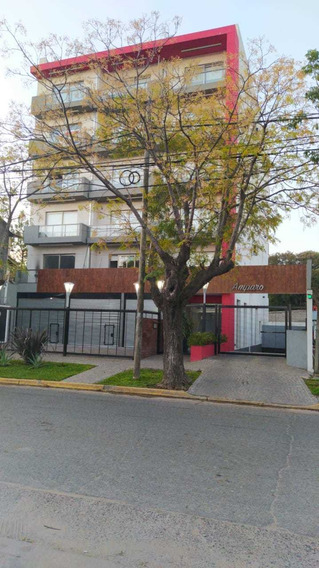 Local Moreno Centro U$s 85.000 (financiación Directa)