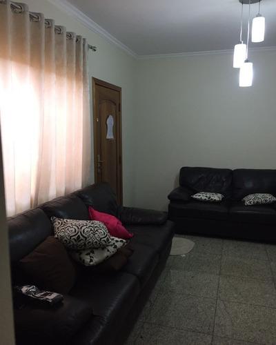 Casa - 2265 Lp - 33276079