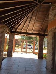 Casa Com 3 Dormitórios À Venda, Na Praia Presidente - Imbé/rs - Ca2178