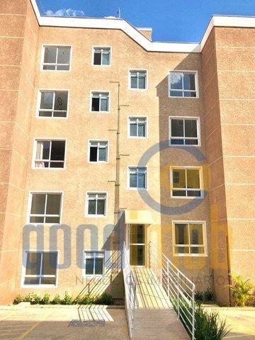 Apartamento 2 Dormitórios, A Venda, Alugado - Ap0198