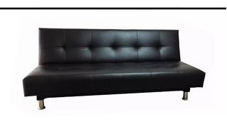 Sofa Cama 3 Posiciones Todos Los Colores