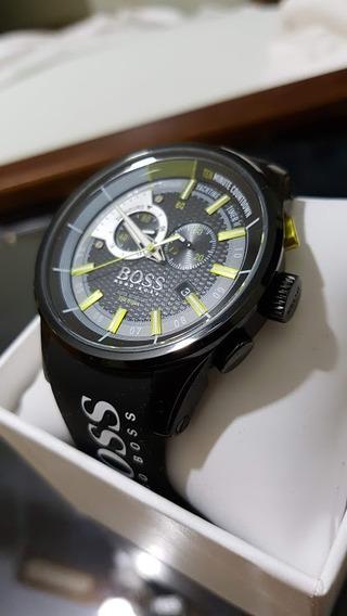 Relógio Hugo Boss Yachting Timer 2