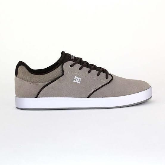 Tênis Dc Shoes Mikey Taylor Frete Grátis