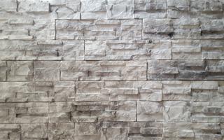 5 Moldes Abs Piedra Pared Concreto Yeso Fachada Cultivada 3d