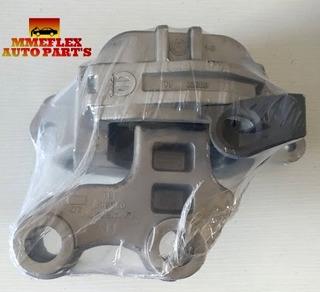 Coxim Motor Lado Direito Renegade / Toro 1.8 16v 520417650