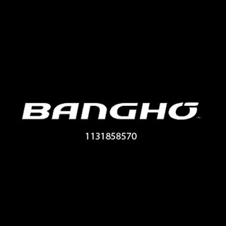 Notebook Bangho - Sin Uso