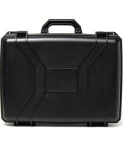 Hard Case Para Dslr Mp-0050 - Prof Line